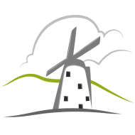 friary-mill-logo-final_icon