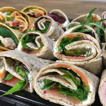 delivered_buffets