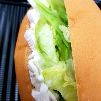 chicken mayo 3 - Copy (2)